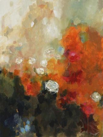 https://imgc.artprintimages.com/img/print/garden-rose_u-l-pyo4le0.jpg?p=0