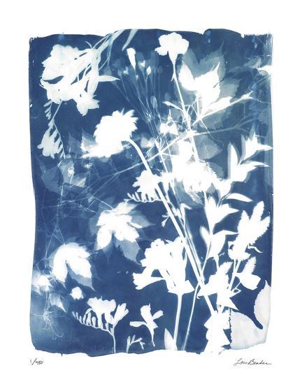 Garden Shadow 5-Lois Bender-Giclee Print