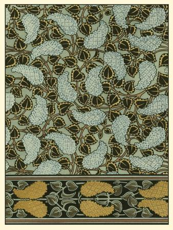 https://imgc.artprintimages.com/img/print/garden-tapestry-i_u-l-q1bju8i0.jpg?p=0