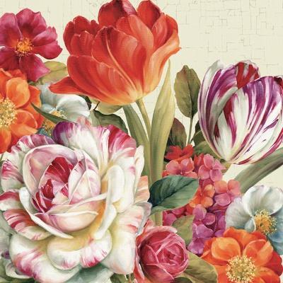 https://imgc.artprintimages.com/img/print/garden-view-tossed_u-l-pxzk5s0.jpg?p=0