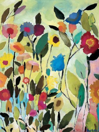 https://imgc.artprintimages.com/img/print/garden-with-blue-tulips_u-l-pt099v0.jpg?p=0