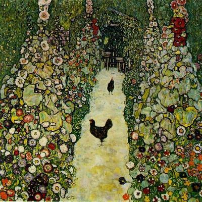 https://imgc.artprintimages.com/img/print/garden-with-chickens-1916_u-l-pp9if80.jpg?artPerspective=n
