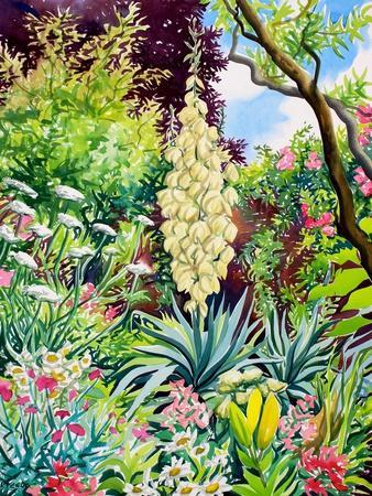 https://imgc.artprintimages.com/img/print/garden-with-flowering-yucca_u-l-pu33n90.jpg?p=0