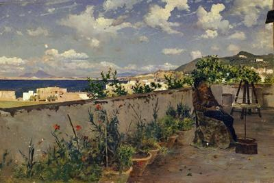 https://imgc.artprintimages.com/img/print/garden-with-the-sea-in-the-background_u-l-ppsh0a0.jpg?p=0