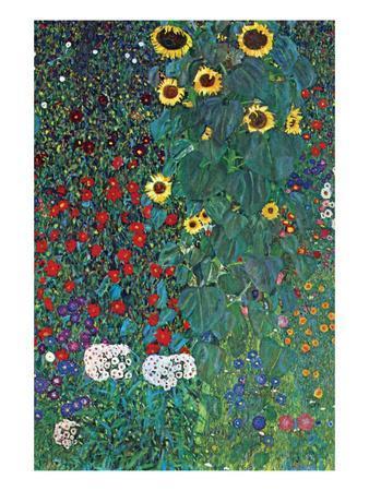 https://imgc.artprintimages.com/img/print/garden_u-l-pgjtt40.jpg?p=0