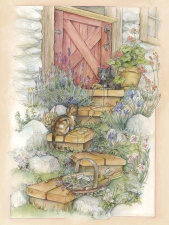 https://imgc.artprintimages.com/img/print/gardener-s-helpers_u-l-q134wts0.jpg?p=0