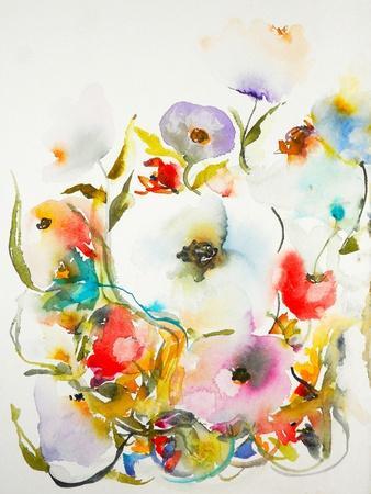 https://imgc.artprintimages.com/img/print/gardenia-14_u-l-q1b70fs0.jpg?p=0
