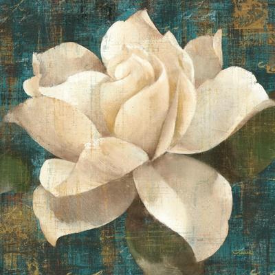 https://imgc.artprintimages.com/img/print/gardenia-blossom-turquoise_u-l-pxzp8q0.jpg?p=0
