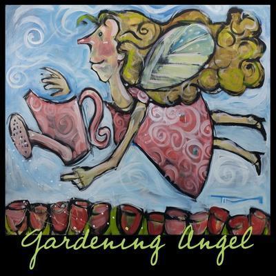 https://imgc.artprintimages.com/img/print/gardening-angel-poster_u-l-pynjh00.jpg?p=0