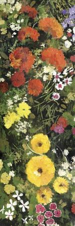 https://imgc.artprintimages.com/img/print/gardening-i_u-l-q1b50fd0.jpg?p=0
