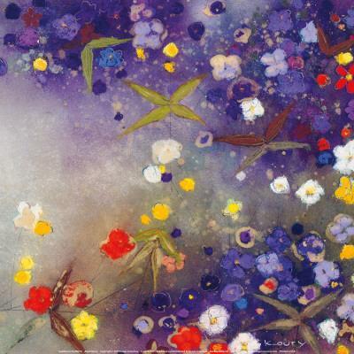 https://imgc.artprintimages.com/img/print/gardens-in-the-mist-x_u-l-f4epnx0.jpg?p=0