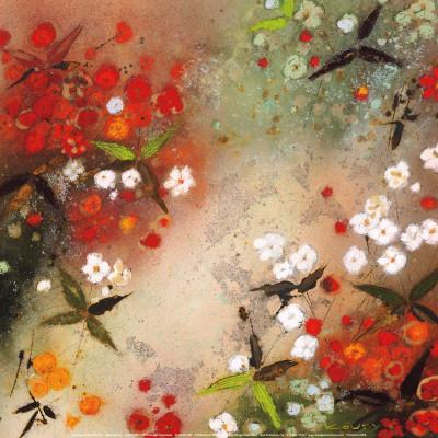 https://imgc.artprintimages.com/img/print/gardens-in-the-mist-xii_u-l-f4epo10.jpg?p=0