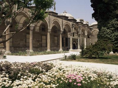 https://imgc.artprintimages.com/img/print/gardens-of-the-topkapi-palace-istanbul-turkey-eurasia_u-l-p1lmb00.jpg?p=0