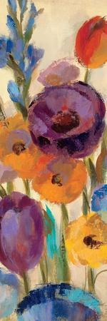 https://imgc.artprintimages.com/img/print/gardne-hues-panel-i_u-l-pxzdgt0.jpg?p=0