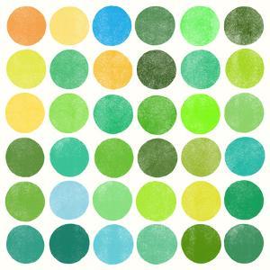 Colorplay 11 by Garima Dhawan