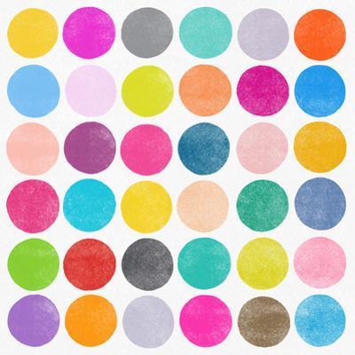 Colorplay 15 by Garima Dhawan