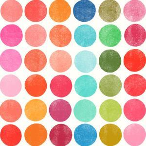 Colorplay 5 by Garima Dhawan