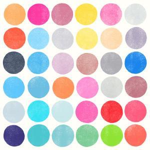 Colorplay 9 by Garima Dhawan