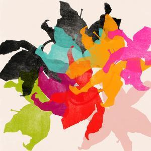 Lily 3 by Garima Dhawan