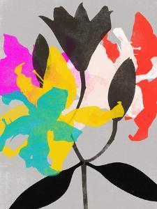 Lily 4 by Garima Dhawan
