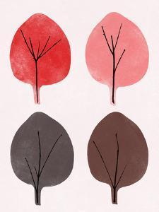 Spring 1 by Garima Dhawan