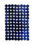 Mindscape V-Garima Dhawan-Giclee Print