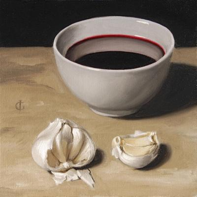 https://imgc.artprintimages.com/img/print/garlic-and-wine_u-l-pjfu500.jpg?p=0