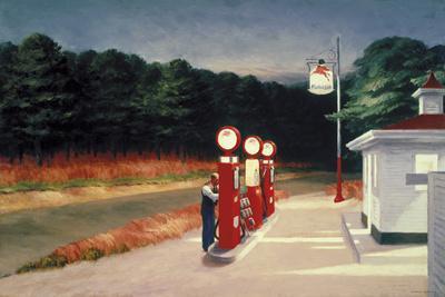 https://imgc.artprintimages.com/img/print/gas-1940_u-l-f7n6g40.jpg?p=0