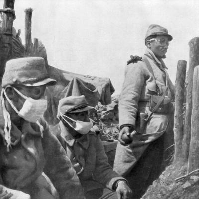 https://imgc.artprintimages.com/img/print/gas-protection-france-world-war-i-1915_u-l-ptv9wg0.jpg?p=0