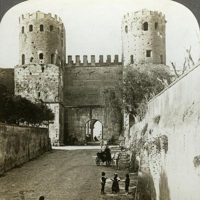 https://imgc.artprintimages.com/img/print/gate-of-st-sebastian-in-the-aurelian-wall-rome-italy_u-l-q10lq6a0.jpg?p=0
