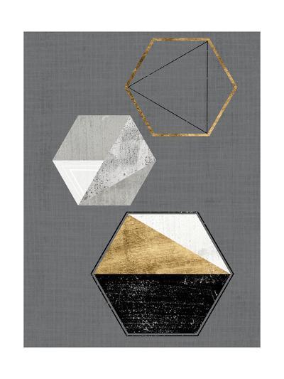 Gather II-Jarman Fagalde-Art Print