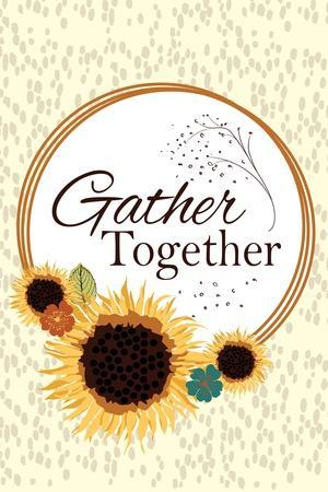 https://imgc.artprintimages.com/img/print/gather-together_u-l-q1bx8ii0.jpg?p=0