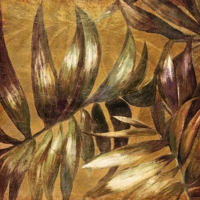 Gathered Palms I-Patricia Pinto-Premium Giclee Print