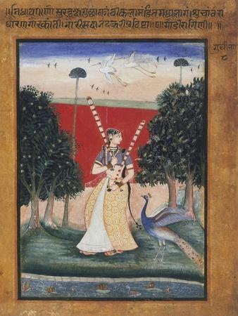https://imgc.artprintimages.com/img/print/gauri-ragini-first-wife-of-malkos-raga-folio-from-a-ragamala-garland-of-melodies_u-l-pwbd7d0.jpg?p=0