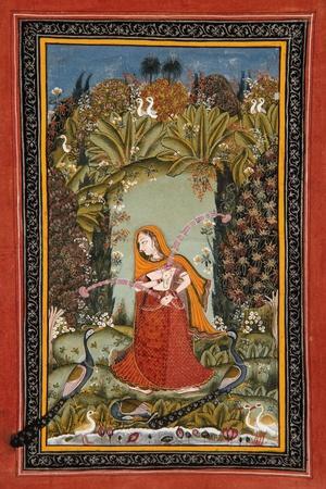 https://imgc.artprintimages.com/img/print/gauri-ragini-of-malkos-c-1770_u-l-pve60e0.jpg?p=0