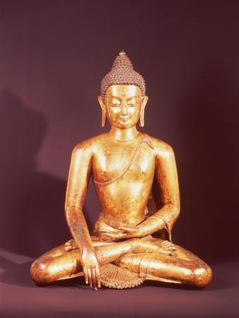 https://imgc.artprintimages.com/img/print/gautama-the-buddha_u-l-pchwha0.jpg?p=0