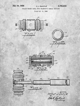 https://imgc.artprintimages.com/img/print/gavel-patent-office-art_u-l-q1225m80.jpg?p=0