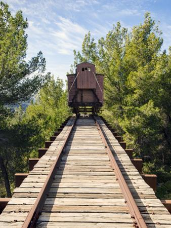 Yad Vashem, Holocaust Museum, Memorial to the Victims in Camps, Jerusalem, Israel, Middle East