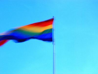 https://imgc.artprintimages.com/img/print/gay-pride-rainbow-flag-in-castro-area-of-san-francisco_u-l-p8hnx40.jpg?p=0