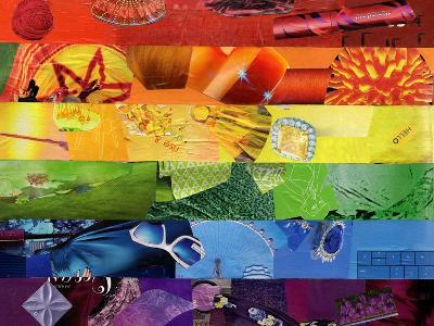 Gay-Artpoptart-Giclee Print
