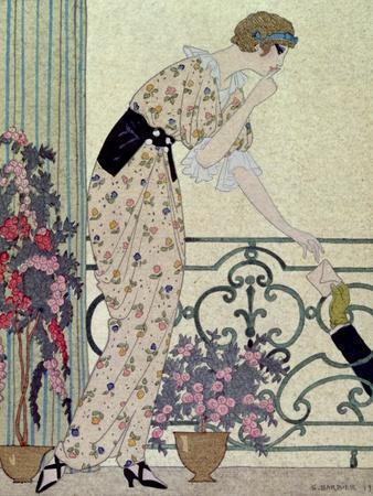 https://imgc.artprintimages.com/img/print/gazette-du-bon-ton-costume-n-en-dites-rien-a-lady-standing-on-a-balcony-receiving-a-letter_u-l-p9431u0.jpg?p=0