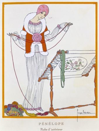 https://imgc.artprintimages.com/img/print/gazette-du-bon-ton-penelope-house-dress-1920_u-l-pro2m50.jpg?p=0