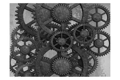 https://imgc.artprintimages.com/img/print/gears-in-motion_u-l-q1g7zxh0.jpg?p=0