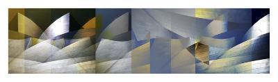 Geary 3-David Jordan Williams-Giclee Print