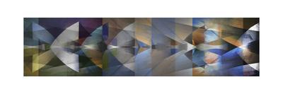 https://imgc.artprintimages.com/img/print/geary-v6_u-l-q1bmz840.jpg?p=0