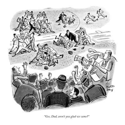https://imgc.artprintimages.com/img/print/gee-dad-aren-t-you-glad-we-came-new-yorker-cartoon_u-l-pgpjik0.jpg?p=0