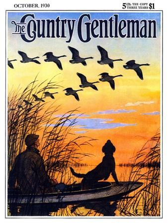 https://imgc.artprintimages.com/img/print/geese-in-formation-over-marsh-country-gentleman-cover-october-1-1930_u-l-phwp5h0.jpg?p=0