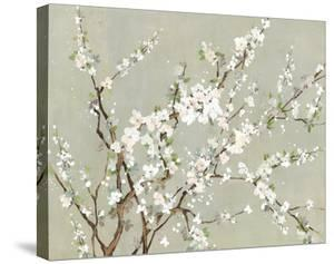 Geisha 16 x 20 Canvas
