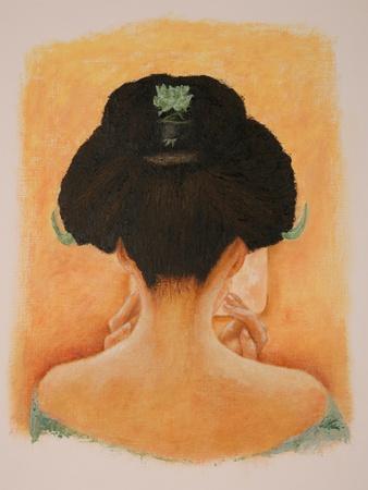 https://imgc.artprintimages.com/img/print/geisha-2010_u-l-pjgkzs0.jpg?p=0