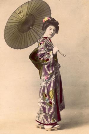 https://imgc.artprintimages.com/img/print/geisha-c-1900_u-l-q10w71o0.jpg?p=0